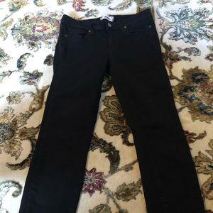 Women's Paige Jeans Size 27